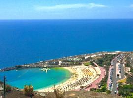 酒店照片: AMADORES BEACH & OCEAN VIEWS
