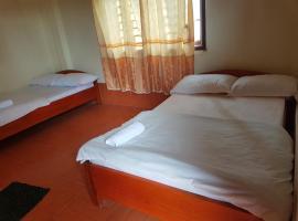 Hotel photo: Buekham Guesthouse