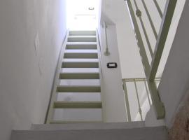 Hotel photo: Loft da Vito