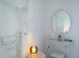 A picture of the hotel: Villa Le Grand Bleu