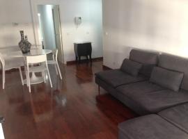 Hotel foto: Kirei Apartment Ribiera
