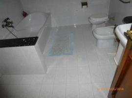 Hotel photo: casa della tartaruga