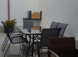 Hotel photo: Casa Angela