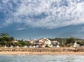 Hotel Photo: Villa Banu