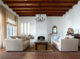 Hotel photo: Casa Litore