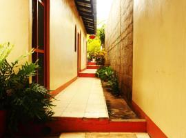 Fotos de Hotel: Punche de Oro-Guest House