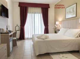 Ξενοδοχείο φωτογραφία: HotelTo