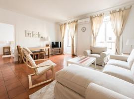 Hotel Foto: Apartamentos Madrid Centro W