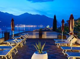 Hotel Photo: Hotel Villa Smeralda