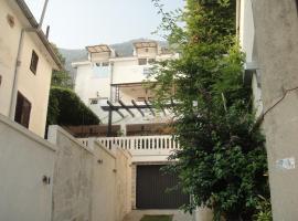 Hotel Photo: Apartments Viva la Viva