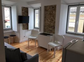 Hotel photo: Aurea apartments - near the beach