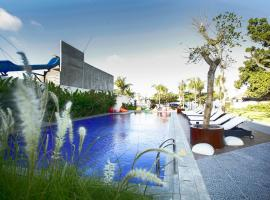 Hotel photo: Benoa Sea Suites and Villas by Premier Hospitality Asia