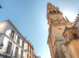 Hotel kuvat: La Torre
