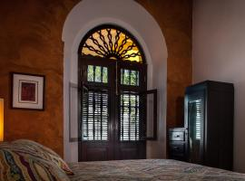Hotel photo: Casa Sol Bed and Breakfast
