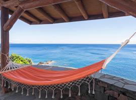 Hotel Photo: Vila Cais da Gaivota by Madeira Best Apartments