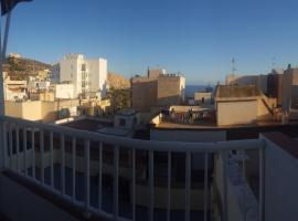 Hotel photo: Lecoron