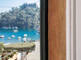 Hotel photo: Brezza Di Portofino