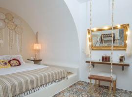 Hotel photo: Gorgona Traditional