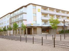 Hotel near Португалія