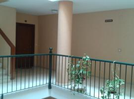 Fotos de Hotel: Apartamento Maria