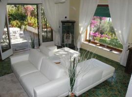 Hình ảnh khách sạn: Il Rifugio B&B Capri