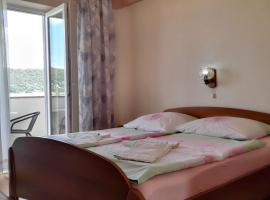 Hotel photo: Ljubica Apartments
