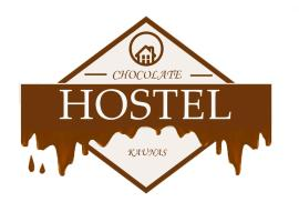 Hotel Photo: Chocolate hostel