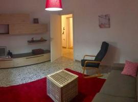 Hotel Photo: Casa Isabella