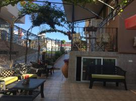 Hotel Photo: Guest House Ivano