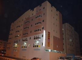 Hotel near Manama
