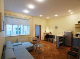 Hotel Photo: Kaunas Apartments