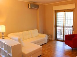 Hotel photo: faRAGLIONI CASA VACANZE