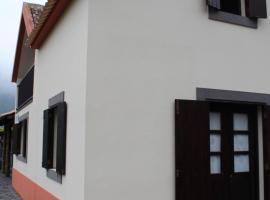 Hotel Foto: Casa dos Lamaceiros