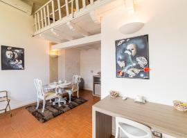 Hotel Photo: Le Residenze del Tenore