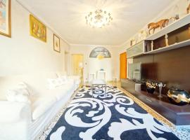 Hotel Foto: Apartment N. 228