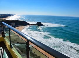 Hotel Photo: Hotel Golf Mar