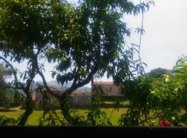 Hotel photo: Casa Velha