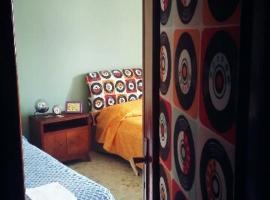Hotelfotos: B&B Irno Retrò