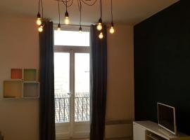 Foto do Hotel: Paradis castellane