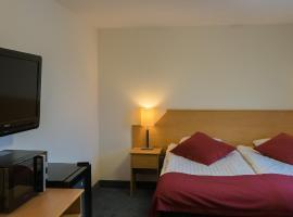 Hotel Foto: 2Home Stockholm South