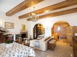 Hotel Photo: Parco del Monte Cucco Gubbio Assisi