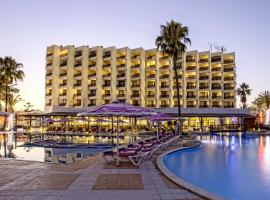 A picture of the hotel: Royal Mirage Agadir