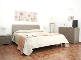Hotel photo: B&B Villino Tardetti