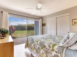 Hotel photo: Waikoloa Hills #903 Condo