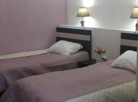 Hotel photo: Guest house Madonna