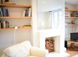 Foto di Hotel: Beautiful & Calm 3-Bed Apartment In Wandsworth