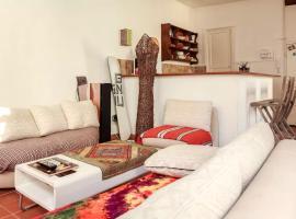 Hotel Foto: LOFT 42m2 - MEILLEUR EMPLACEMENT