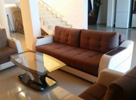 Hotel photo: Rina House