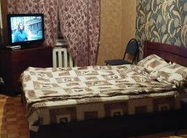 Хотел снимка: Hostel at the Center of Tiraspol