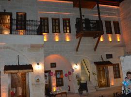 Photo de l'hôtel: Yoruk Stone House